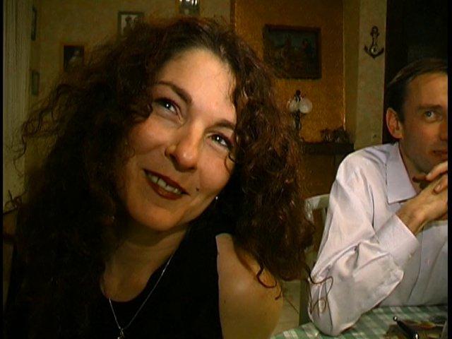 Un couple français s'amuse dans ce casting XXX
